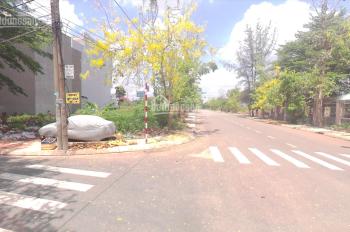 Chuyển nhượng gấp 3 lô đất 6x20m trong KDC Làng Việt Kiểu - Bình Chánh, sổ hồng riêng, giá, 1,8 tỷ