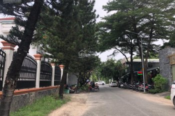 Biệt thự Nguyễn Trường Tộ, Làng đại học, khu Bình Thọ, Thủ Đức 100 tỷ