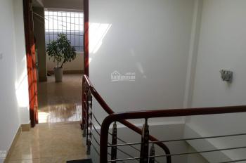 Bán nhà ngõ 8 Lê Quang Đạo - Nam Từ Liêm 33m2 x 5T 2.95 tỷ, LH 0968.914.529