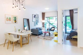 Rổ hàng Hausneo 2 - 3 phòng ngủ nhà trống, full nội thất từ 6,8 - 10 tr/th. LH: 0901102997