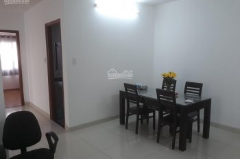 Cho thuê CH chung cư Samland: 84m2, 2PN, 2WC, full nội thất, 10tr/tháng LH 0773843878 Sơn