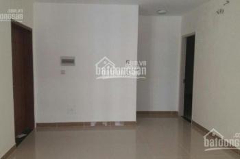 Cần bán căn hộ 90m2, 2PN, 2WC, giá 1 tỷ 700tr, LH 0909910694
