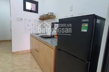 Cho thuê phòng kiểu căn hộ đầy đủ tiện nghi gần đường Tố Hữu, Nha Trang, giá 4.5tr/tháng