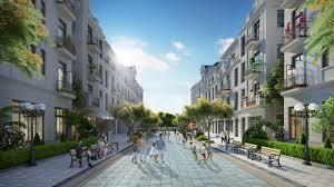 Bán biệt thự tiểu khu nguyệt quế, Vinhomes Star City Thanh Hóa. 0911.414.789