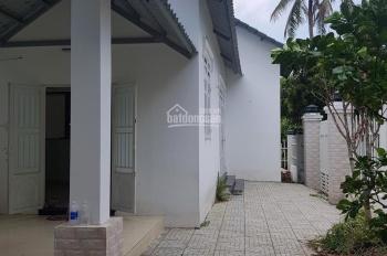 Nhà cấp 4 thoáng mát Phú An, 276m2 thổ cư 150m2. Nhà bao đẹp sạch sẽ đường 5m