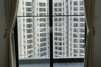 Cho thuê chung cư Hope Residence Sài Đồng, Long Biên 70m2,2 PN, đồ cơ bản 6.5tr/th LH 0942229207