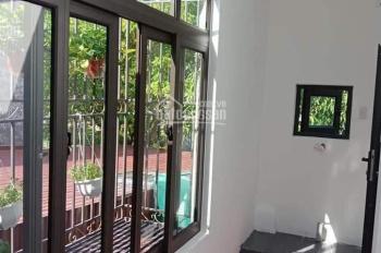 Chính chủ cần bán nhà 2 tầng DT 82m2, nhà 2 mặt tiền phố Chương Dương, giá 2,8 tỷ. 0904469345