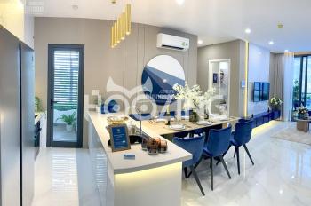 Dự án căn hộ D'Lusso Emerald Quận 2, trả trước chỉ từ 800 triệu có nhà ngay, view đẹp, sinh lời tốt