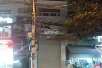 Nhà NC MT Minh Phụng giao với Lê Quang Sung Q. 6 - thuận tiện KD, 4x10m giá 30 triệu, LH 0932977874