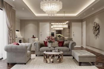 Ban quản lý cho thuê căn hộ 2-3 ngủ tại CC GoldSeason Nguyễn Tuân, giá từ 10tr. LH:0936.530.388