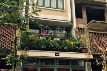 Bán liền kề, nhà vườn TC5 Văn Quán, hoàn thiện đẹp giá từ 5 tỷ SĐCC, LH Triệu Hoa 097 5555 186