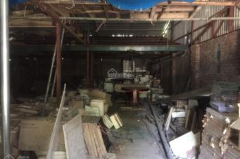 Giá 30.5 triệu/tháng - Cho thuê nhà Đặng Thai Mai - 377m2 - Kinh doanh cafe, showroom, văn phòng