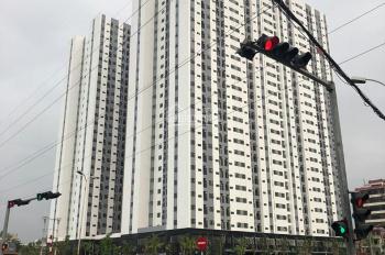 Cần bán lô góc chung cư Hoàng Huy, Lạch Tray, Hải Phòng