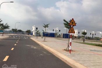 Bán đất nền khu đô thị Bàu Xéo, Trảng Bom, chỉ 1.174 tỷ/nền, tặng 1 lượng vàng, giá chủ đầu tư