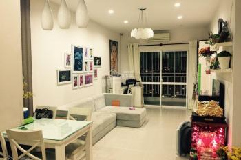 Bán căn hộ gần Đầm sen (DT 52m2 1PN) giá 1,9 tỷ có nội thất. Liên hệ: 0937 444 377