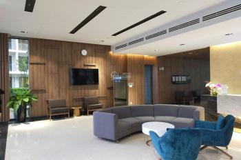 Cần bán gấp: Căn 3 PN - 2WC Chung cư Emerald Celadon City, DT: 112m2, Giá 4.450 tỷ, LH: 0941 468228