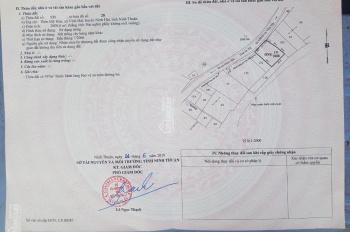 Đất mặt biển giá tốt - Vĩnh Hải Ninh Hải Ninh Thuận