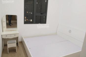Cho thuê căn hộ đủ đồ Hope Residence Sài Đồng, Long Biên 70m2, 7,5 tr/th, LH: 0984.373.362