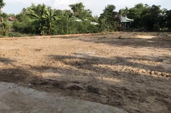 Chính chủ cần bán lô đất thổ cư 100m2- Tại Gò Dầu-Tây Ninh giá: 270 triệu. LH: 0974619161