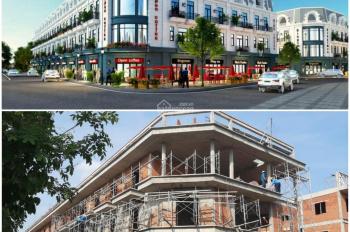 Mở bán khu ĐT Phương Nam River Park Bến Tre giá từ 2,3 tỷ/căn giá gốc CĐT