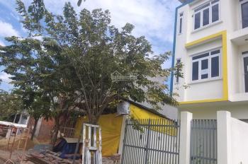 Nhà 1 trệt 2 lầu ở Hóa An, QL1K - Biên Hòa - Đồng Nai