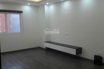Cần bán căn 71m2 ở ngay - giá 2,35 tỷ - Chung cư Nghĩa Đô - 106 Hoàng Quốc Việt