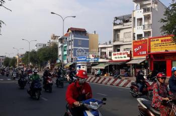 Cần bán nhà MT kinh doanh sầm uất đường Nguyễn Cửu Đàm, vị trí sầm uất nhất Quận