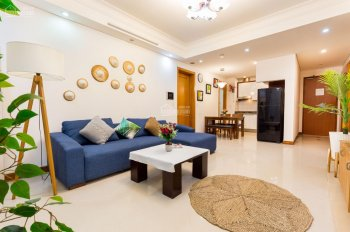 Cho thuê nhiều căn hộ The Manor nhà đẹp giá cực rẻ: studio-1PN-2PN giá từ 10-16 triệu/th 0934032767