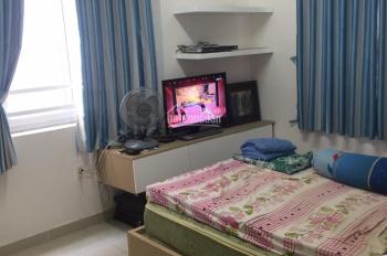 Gia đình cần tiền, bán gấp căn hộ Tam Phú, Thủ Đức giá chỉ 1ty5 full nội thất