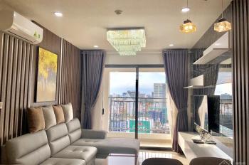 Cho thuê căn hộ Saigon Royal Residence 2PN view thoáng. LH 0901756869