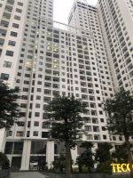 Bán căn hộ Tecco Garden bàn giao ngay hỗ trợ lãi suất 0% 12 tháng, hotline: 0963.583.885