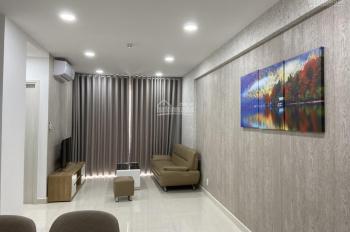 Cho thuê căn hộ chung cư Cộng Hòa Garden, căn 2 phòng, 75m2, giá 11tr/th. LH 0937670640 Nguyên