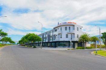 """Marina Complex """"Đón đầu giá trị sống thời thượng"""" - Alo sở hữu ngay Shophouse cao cấp: 0372.261.401"""