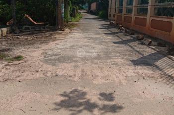 Bán lô đất trung tâm thị trấn Long Điền, 920tr