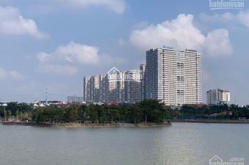 Chuyển nhượng căn hộ chung cư Thành Phố Giao Lưu chiết khấu 100tr/căn nhận nhà ở ngay