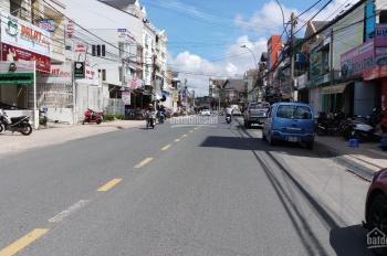 Đất rẻ nhất Bùi Thị Xuân, phường 2 - Đà Lạt - 95m2 chỉ 3.6 tỷ