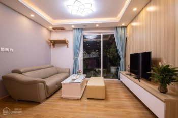 Cho thuê căn hộ chung cư HD Mon, 2PN DCB giá 8 triệu/tháng LH: 0865490572