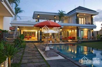 Chính chủ cần bán lô đất khách sạn làn 2 mặt đường Hoàng Quốc Việt - Bãi Cháy - Hạ Long- 0931288333