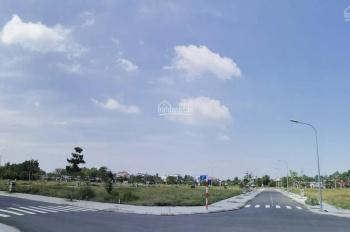 Đất ngay trung tâm Trảng Bom, gần chợ, trường học, SHR, giá chỉ 800 triệu