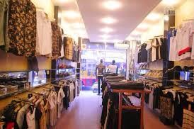 Cho thuê nhà mặt phố Bà Triệu, đoạn đẹp nhất làm thời trang. 65m2 x 5 tầng, mặt tiền 5m
