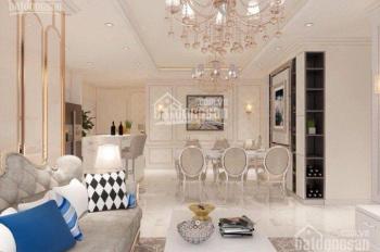 Chuyên bán Vinhomes Golden River Ba Son, 1,2,3,4 phòng ngủ giá tốt nhất thị trường 0931288333