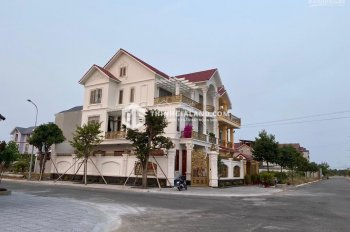 Cần bán một lô đất biệt thự Phước Sơn, duy nhất, 180m2, hướng Đông Nam, 6.12 tỷ