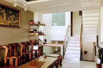 Nhà MTNB đường Trần Văn Giàu, full nội thất, giá 1.8 tỷ