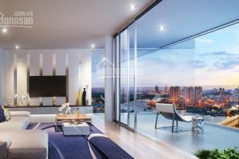 Cần bán căn hộ Nam Phúc 3PN, diện tích 110m2, giá 5,7 tỷ 0918179719 Lợi