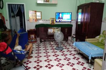 Do ảnh hưởng dịch Covid nên gia đình tôi cần bán cắt lỗ căn nhà ngay ủy ban Linh Xuân, 48.7m2
