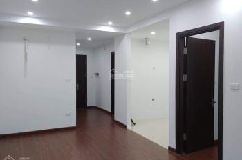 (0942.117.444) cần bán căn hộ 3PN ban công Đông Nam chung cư 90 Nguyễn Tuân
