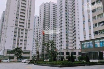 Chính thức mở bán đợt II căn hộ Mipec Kiến Hưng, chỉ 150 suất duy nhất