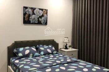 (0833.679.555) cho thuê CH 1 - 2 - 3 ngủ chung cư Vinhomes 54 Nguyễn Chí Thanh giá chỉ 15 triệu/th