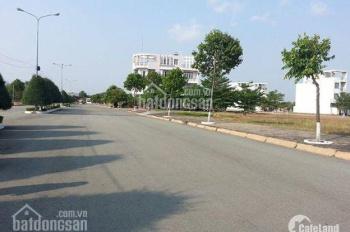 Cần tiền bán gấp lô đất 106m2 giá 5tỷ tại đương Lê Trọng Tấn, P Bình Hưng Hoà,Q.Bình Tân.0706084550