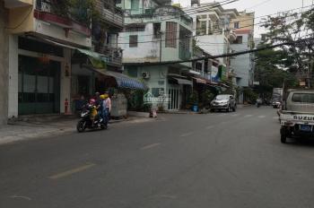 Nhà cho thuê Dương Đình Nghệ - Quận 11 - mặt tiền đường - thuận tiện kinh doanh